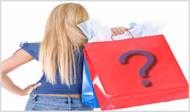 Mystery Shopping Burgess Hill