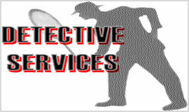 Burgess Hill Private Detective Services